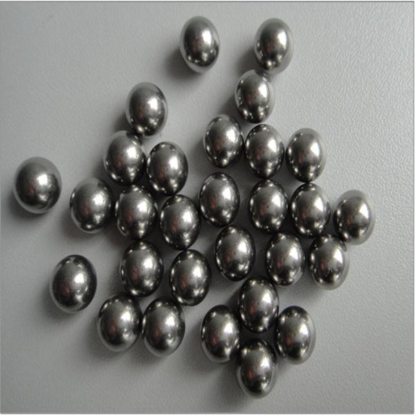 Tungsten Carbide Bar Stock : Silver tungsten carbide bar stock buy