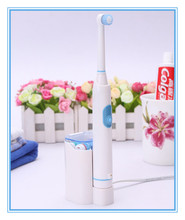 New product fashion mini electric toothbrush