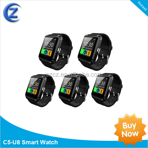Smart watch phone for galaxy note 3 gear,Sync whatsapp bluetooth phone watch for Samsung smart watch