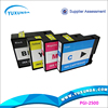 Compatible for genuine canon ink cartridges pgi-2900xl use in maxify MB5090 MB5390 IB4090
