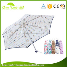 Favorites Compare promotion children mini umbrella carton children umbrella