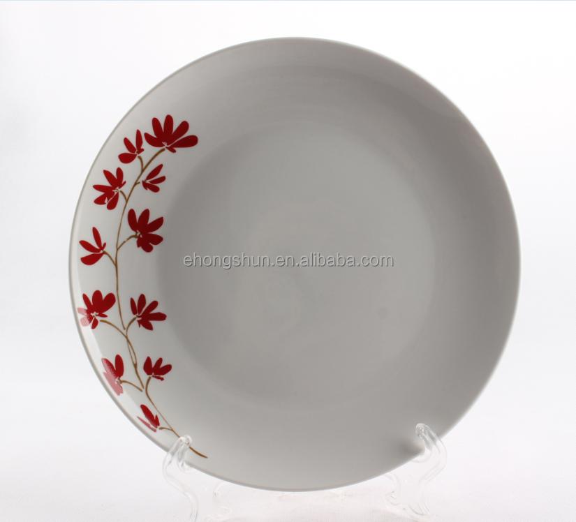 Wholesale Cheap Bulk Microwave Safe Plate Cheap Bulk Dinner Plates Buy Chea