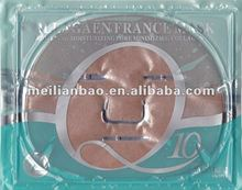 lady mineral cosmetics Red Mud Facial Mask