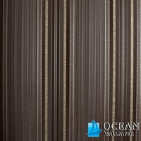 quality wallpaper remnants for sale new innovation building material