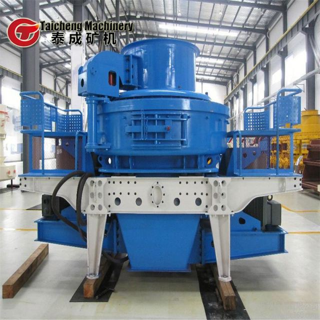 Exported India water mica shale sand maker plant for trustworthy quality