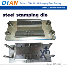 die part car body stamping tool