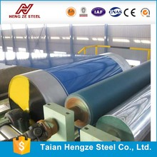 color coated aluzinc steel coil / cold rolled dc04construction building