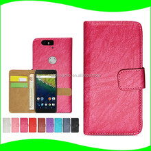 china suppliers handphone back cover case for sony xperia zr m36h bumper case,phonecase for lg d415,leather cover for meilan m2