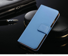 2017 2 in 1 shockproof 360 degree flawless Wallet Card Slots leather Case for iphone 8