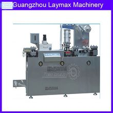 Full Automatic Blister Card Packing Machine for Pencil/Ball Pen/Colour Pen Wholesale