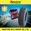 High quality Sunote brand Trade Assurance heavy duty truck tyre/tire 13R22.5 suitable for minning