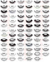 private label false eyelash buy false eyelashes in bulk