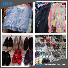 import used usa used clothes and shoes turkey second hand apparel in
