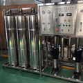 Liquid detergent making machine quality liquid detergent produce line small liquid detergent plant