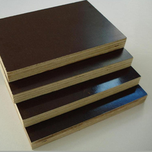(REUSABLE) 1.6-28mm pvc plywood