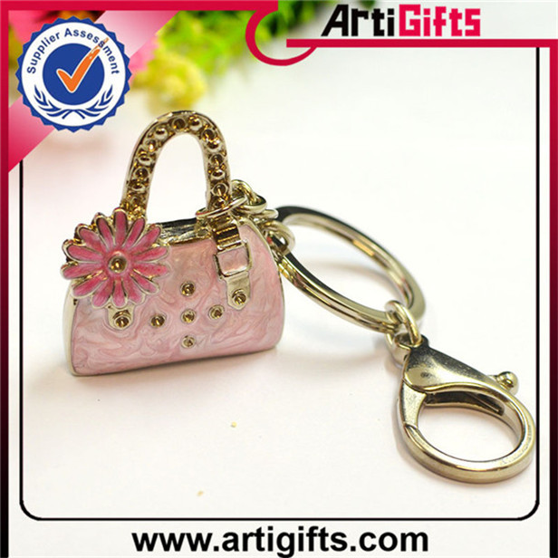 Products china metal key chain anime