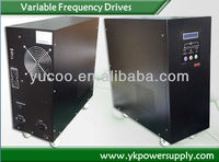 (YKDA-WD1K) 800w Industrial frequency inverter power supply for electric power