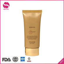 Senos Korean Design Skin Care Products Best Anti-Wrinkle Moisture Firming Adults BB Cream