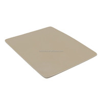 Beginner Permanent Makeup Rubber Silicone Washable Blank Skin For Practice
