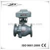Yongda Cut Off Valve