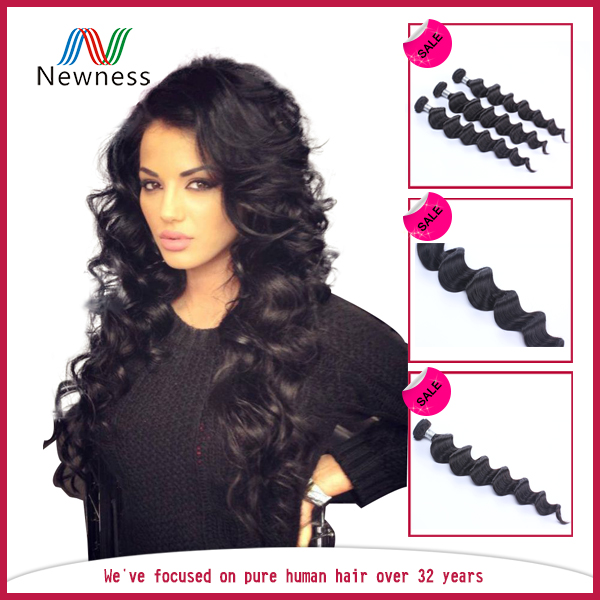 Brazilian Hair Weave Wholesale Distributors Remy Indian Hair