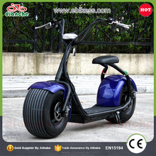 Newest Popular Harley Style Fashion 800w/1000w Electric Mini Motorcycle For Sale