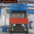 YD-P Petrochemical Pipes Forming Hydraulic Press (500ton~6000ton)