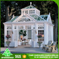 Wholesale Gazebo Parts Gazebo Tent 6x3