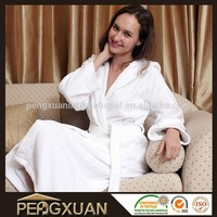 Promotions Super Absorbent Sex Women Bath Robe Wholesales