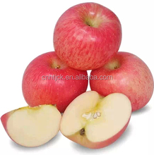 Chinese New Seasonal Fresh Fuji Apple