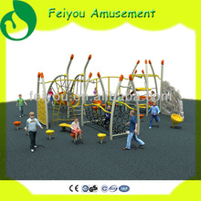 2014 plastic toy dog playground equipment for sale plastic playground equipment south africa kids large plastic playgrounds