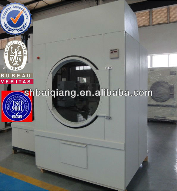 laundry steam ironing table+steam generator+steam ironer