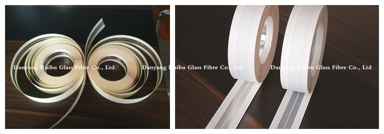 Manufacturer of metal corner tape / flexible metal corner tape / metal angle tape