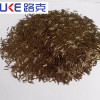 Basalt Fiber Chopped Strand For Cement