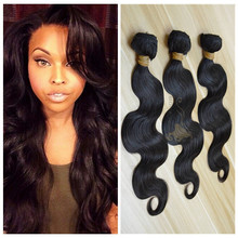 Double weft beauty sex hair products, wholesale low price virgin brazilian body wave hair, human hair extension turkey