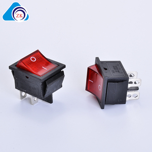 Factory Direct Electric Power On Off Switch,Electronic On Off Switch