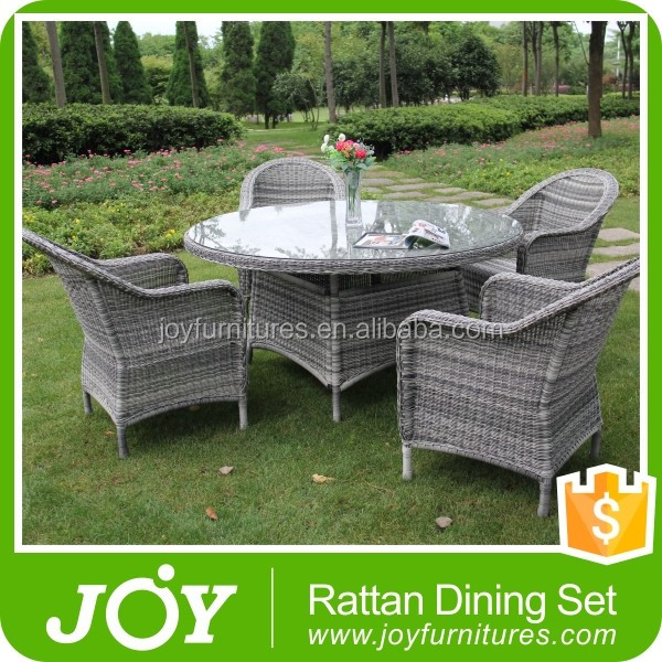 Outdoor Synthetic Rattan Furniture Wicker Wholesale, Cheap Rattan Furniture Philippines Bamboo