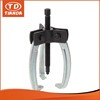 Top Factory 3-leg Miniature Bearing Puller