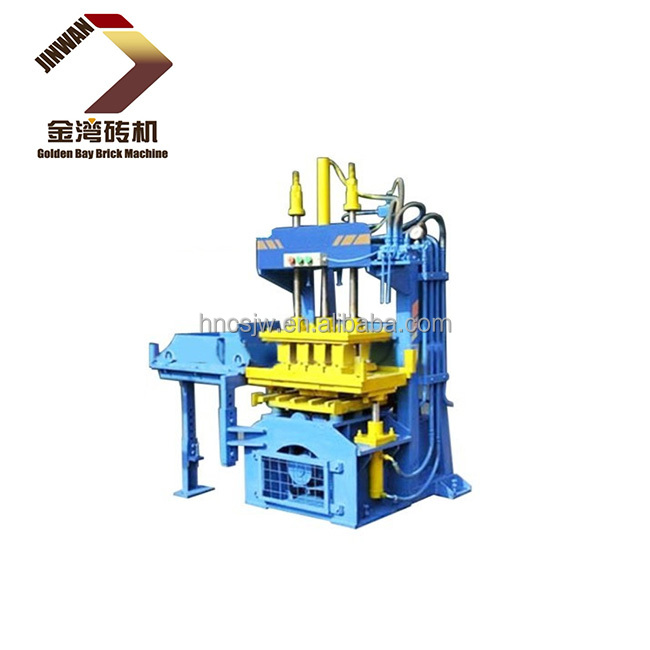 block making machine south africa,good price I shape interlock brick making machine price , small industrial project