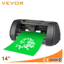 DESKTOP cutting plotter parts ARTCUT SOFTWARE cutting plotter price