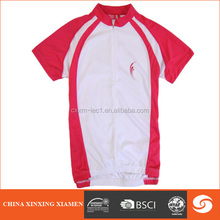 short sleeve mountain specilized customized bike shirt,men cycling shirts for outdoor sportswear