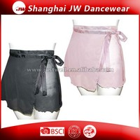 High Quality Ballet Wrap Skirts