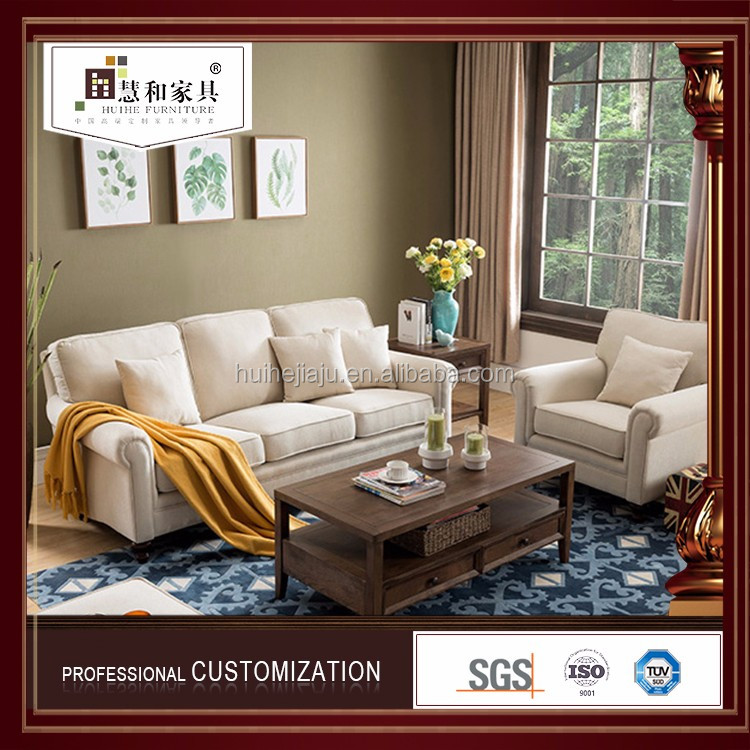 Factory Supply Sofa Set Designs With Price Images