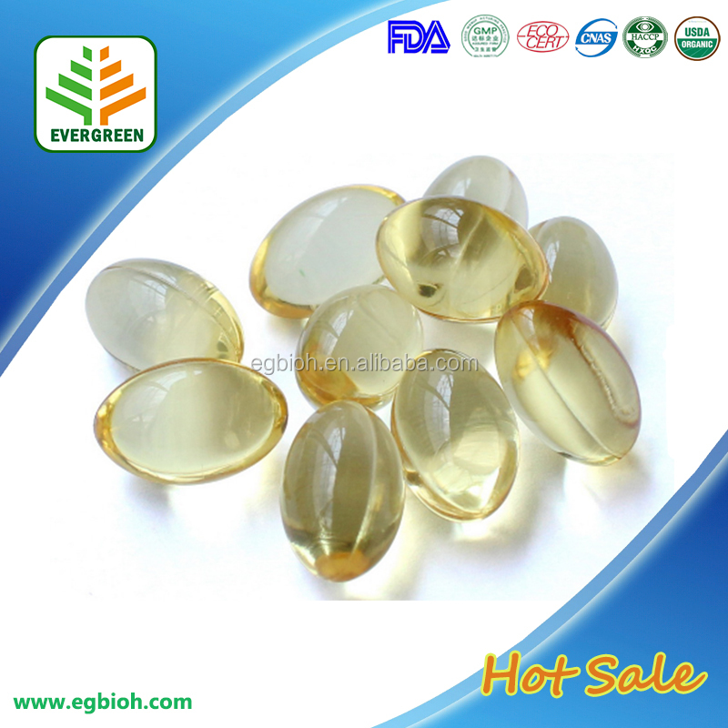 100% natural and pure pumpkin seed oil capsule,fiber health capsule