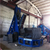 factory price tyre recycling business plan