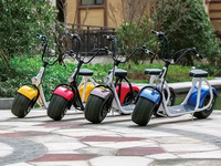 Manufacture 80km range 2 big wheel with double seat classic smart popular electric motorcycle ,electrical for kids cars