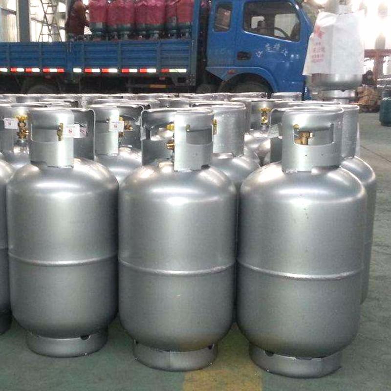 lpg gas cylinder (4).jpg