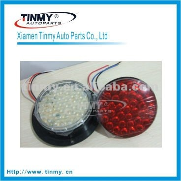 LED Truck Trailer Tail Light