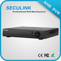rohs h.264 4ch dvr 2014 new Low cost H.264 4ch /16CH AHD DVR