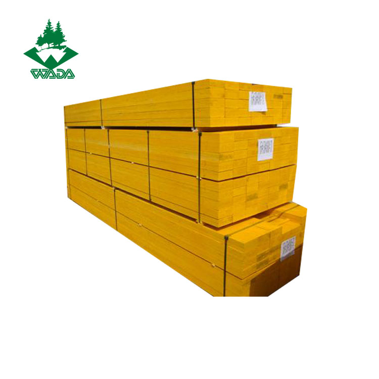 Wada Pine Lvl Plywood Beams For Construction Buy Laminated Plywood Beams Pine Lvl Beams Wooden Beams For Sale Product On Alibaba Com
